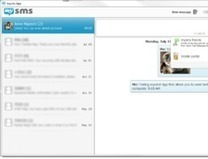 Free Download mysms at Softmozer.com   Software   Scoop.it