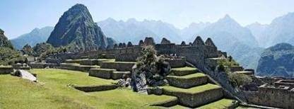 The Incas who sacrificed all for Judaism | The Jewish Chronicle | Ancient Crimes | Scoop.it