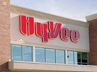Hy-Vee achieves Sustainable Seafood Goal - Aquaculture Directory | Aquaculture Directory | Scoop.it