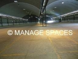 45000sqft Warehouse for rent in Panvel | Rental opensapce in Panvel. | Commercial Properties for rent | Scoop.it
