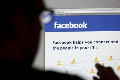 What Does the Facebook Experiment Teach Us? | Agile SE | Scoop.it