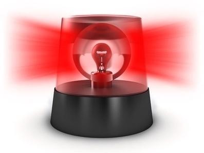 Les e-acheteurs en quête d'aide lors d'un achat en ligne | RelationClients | Scoop.it