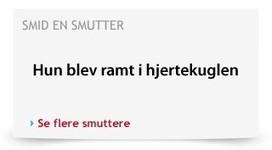 sproget.dk | Dansk i skolen | Scoop.it