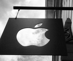 Apple joins Intel, Facebook, Microsoft, others in support of gay marriage | Digital-News on Scoop.it today | Scoop.it