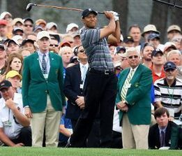 Golf - ProCon.org | Persuasion: Golf should be considered a sport by everyone | Scoop.it