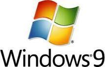 Technology Hits – Microsoft Windows 9 Will Be Released In 2014 | Technology Hits | Scoop.it