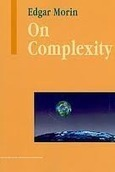 Edgar Morin: Seven Complex Lessons inEducation | open-ended processes | Scoop.it