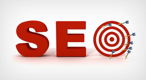 SEO Copywriting: Fundamentals and New Approaches | Business 2 Community | Optometry Web Presence | Scoop.it