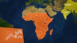 De nouvelles perspectives pour l'Afrique | Afrique 2.0 - Ça bouge ! | Scoop.it