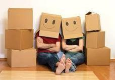 Tips to Save While Moving Long Distance | paleo diet recipes | Scoop.it