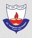 St. Thomas High School Goregaon | Schools in India | Scoop.it