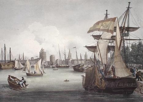 Pierre Dagenais, dit Lépine (1634-1689)   Chroniques ancestrales   Chroniques ancestrales   Scoop.it