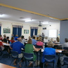 Community Learning Centres