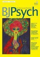 Patient experience of negative effects of psychological treatment: results of a national survey | Counselling and More | Scoop.it