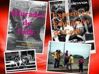 curso educador de calle | Curso Educador de Calle - Experto en Educacion de Calle | Scoop.it