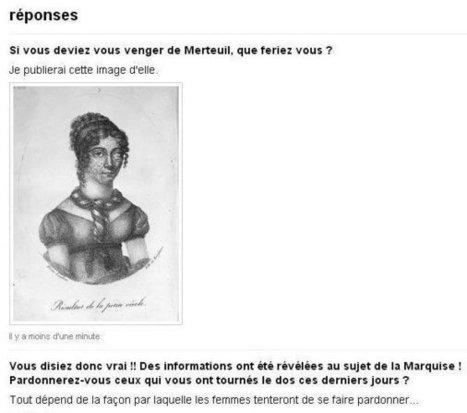 Eduquer aux réseaux sociaux : Le cas Ask   Education & Numérique   Scoop.it