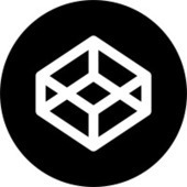 CodePen | Developing Apps | Scoop.it