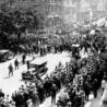 The Great Depression in Australia