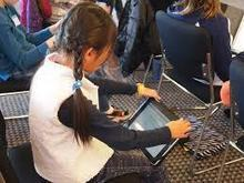 3 Big Myths: iPads in the Classroom | iPads in Education | Scoop.it