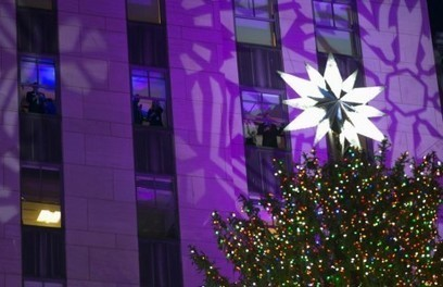Fewer companies are throwing office holiday parties | Strategic HRM | Scoop.it