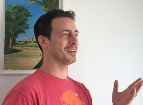 Comment ne plus subir la pub sur internet tout en faisant une bonne action ! - Le Journal Catalan | L'info des Pyrénées-Orientales | Scoop.it