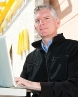 Social media guru Rick Wion discusses his approach at McDonald's | CMO Perspectives content from Nation's Restaurant News | Public Relations Champion | Scoop.it
