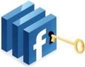 B2B: Le Blog: Les 6 clés de Facebook en BtoB | BtoB Webmarketing | Scoop.it