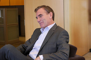 Omnicom Advises Marketers to Move 10% to 25% of TV Ad Dollars To Online Video | Market Innovation | Scoop.it