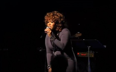 Mary Mary: New Season Exclusive | Entertainment | Scoop.it