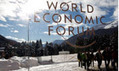 Radical new thinking was missing from Davos | The Great Transition | Scoop.it