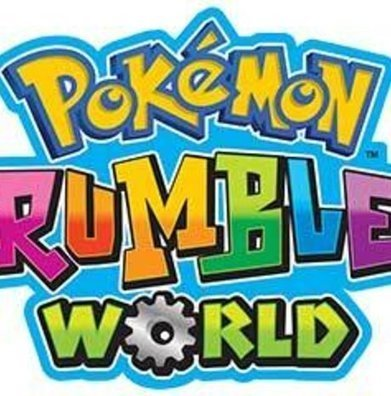 Jeux video: Explorez le vaste Royaume des Jouets Pokémon dans Pokémon Rumble World ! - Cotentin webradio actu buzz jeux video musique electro  webradio en live ! | cotentin-webradio jeux video (XBOX360,PS3,WII U,PSP,PC) | Scoop.it