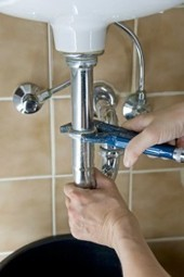 Five star plumbing service in South Bend, IN - McMaster Services | Five star plumbing service in South Bend, IN - McMaster Services | Scoop.it
