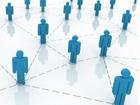 Les réseaux sociaux ne sont plus une tendance passagère | EXPERT Is Me news ! | Scoop.it