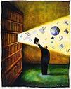 bibliotecaescolar.info: Apoyo real de la biblioteca escolar a la hora lectiva de lectura | Bibliotecas Escolares. Disseminação e partilha | Scoop.it