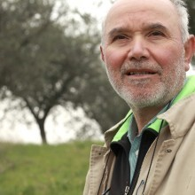 Aurora Wines, a Le Marche WineStory of wines and people | Wines and People | Scoop.it