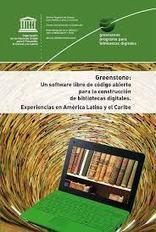 Greenstone: software libre para crear bibliotecas digitales | Libro electrónico y edición digital | Scoop.it