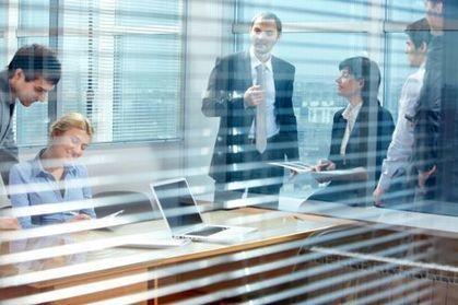 Les cadres ne veulent plus quitter leur entreprise - Le Figaro   Innover pour se différencier et gagner de nouveaux clients   Scoop.it