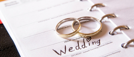 The Wedding - Behind the Scenes | Venues India | Scoop.it