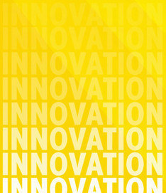 Six Ways to Make Innovation A Reality | Building Innovation Capital | Scoop.it