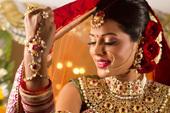 Mart of Imagez-Beauty & Fashion | Indian Images | Scoop.it