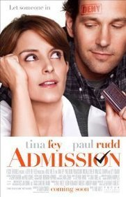 Admission (2013) Watch Online Full Movie,Admission (2013) Download | Hi there | Scoop.it