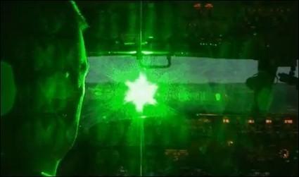 Les lasers sont-ils dangereux ? | C@fé des Sciences | Scoop.it