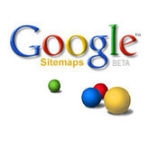 5 Reasons You Should Start Using Sitemaps In Your Blogs | Investing in Florida Real Estate | Scoop.it