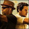 "Universal Pictures Unloads First ""2 Guns"" Trailer - Comic Book Resources | GeekedMedia | Scoop.it"
