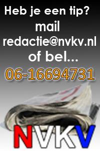 Nederlandse Vereniging Kind en Veiligheid NVKV | Gezondheid, GGD, WMO, WWB | Scoop.it
