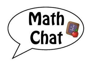 Math | Creating a Mathematical Community | Scoop.it