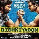 Dishkiyaoon (2014): MP3 Songs | mp3majaa.info | Scoop.it
