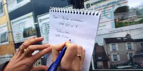 Immobilier : 8 mesures pour relancer le marché et détricoter la Loi Duflot | IMMOBILIER 2015 | Scoop.it