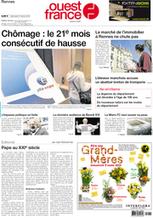 Merdrignac. Bio3G obtient un prix national de l'innovation - Merdrignac - Économie - - ouest-france.fr | Développement durable pour les entreprises et les collectivités | Scoop.it