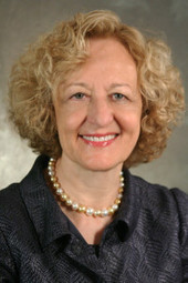 WE Interviews – Judy Rice | WE – Women Executives | Women in Leadership | Scoop.it